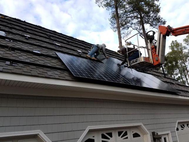 J Elkin Install Shockoe Solar 12.7 KW.jpg